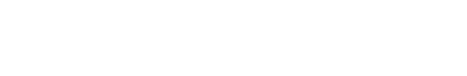 Graves & Allen Attorneys and Counselors at Law